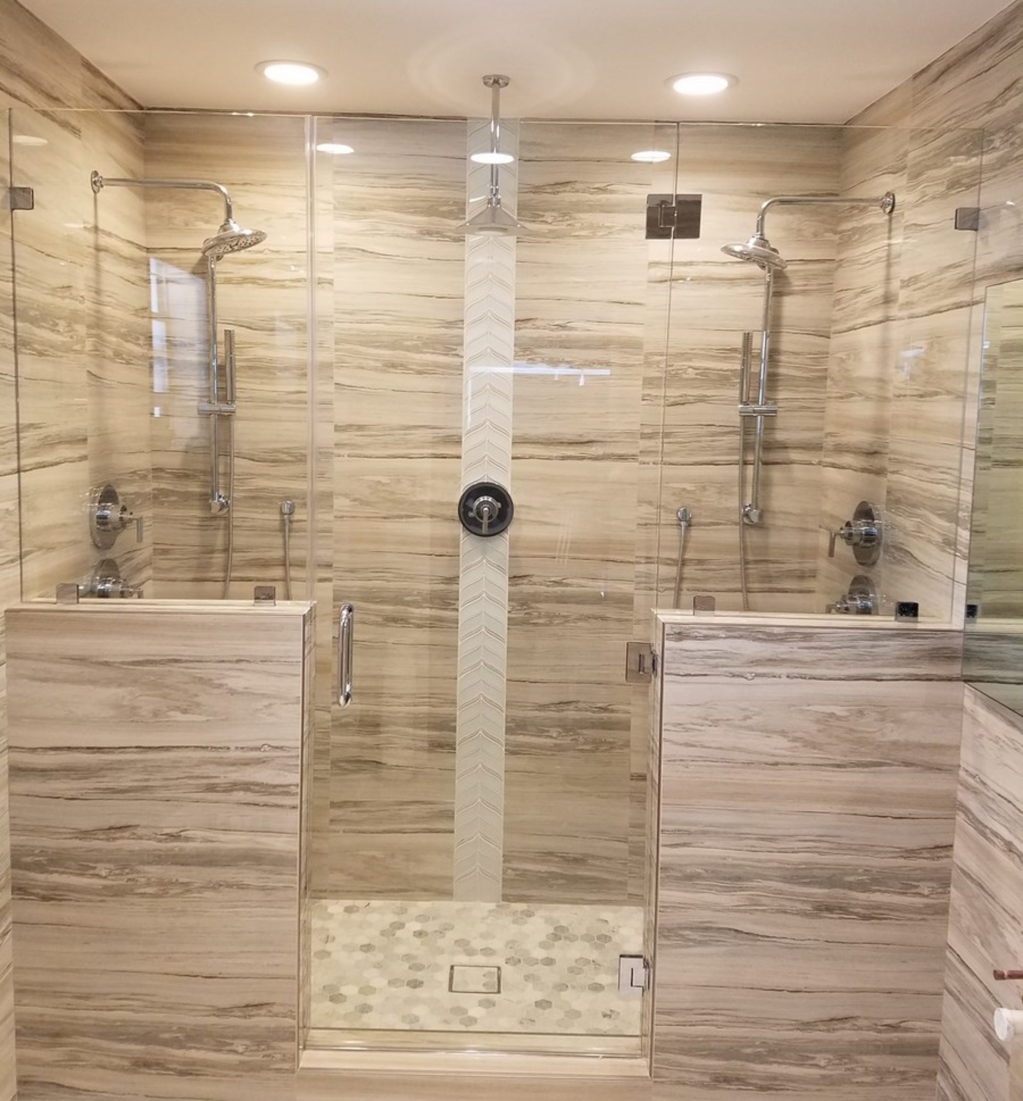 Home Elso Shower Doors And Tub Corp